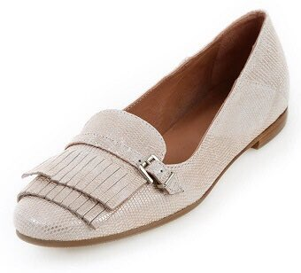 Homers (@Homers_Shoes) | Twitter