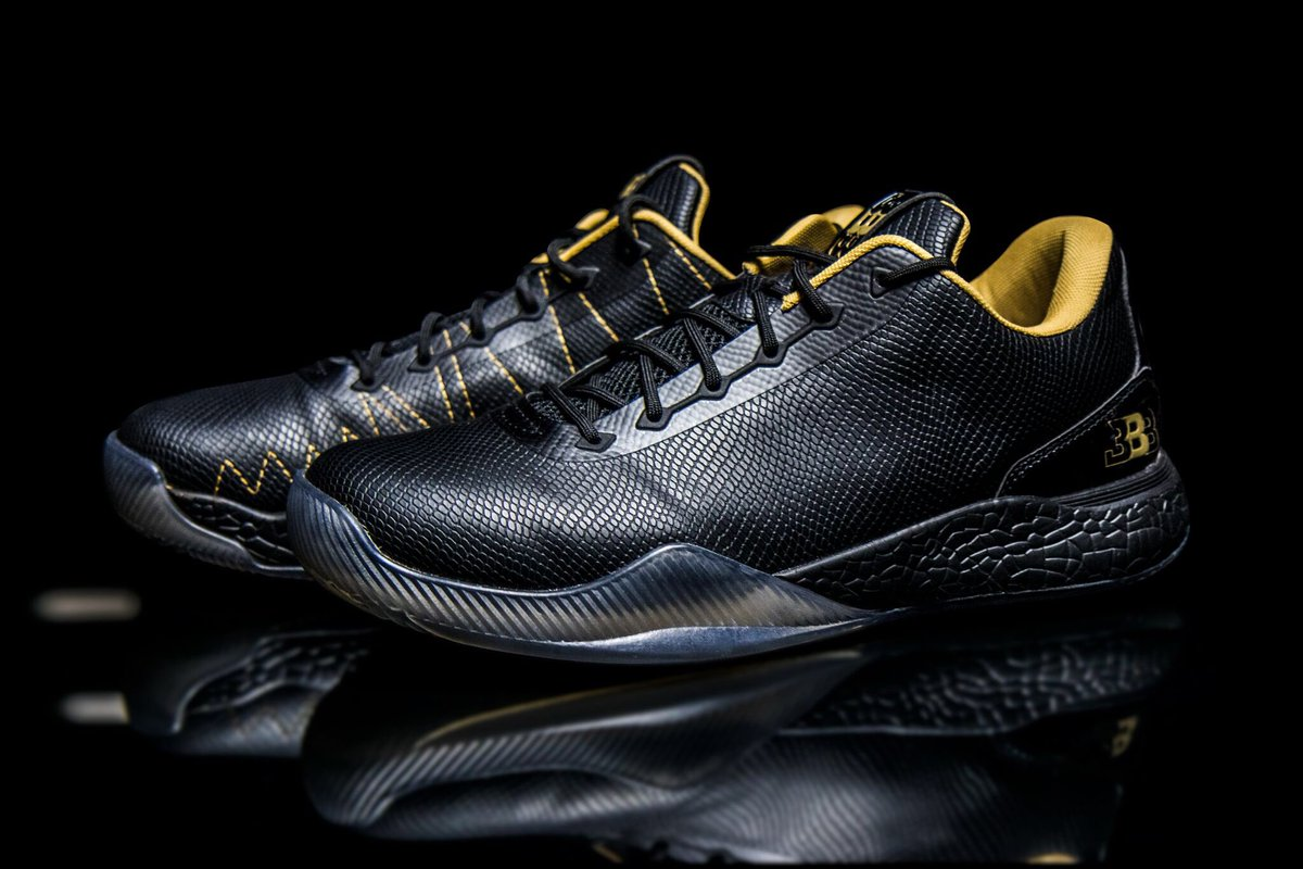 Image result for zo2 kicks