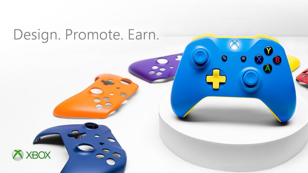 Xbox on Twitter: \
