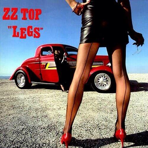 SHARE if you're a fan of #Legs! #TBT https://t.co/zITw5sdCbP