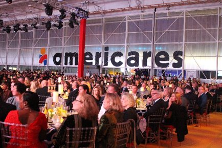 Looking forward to hosting my third @Americares Airlift Benefit with @JoeNBC Love this event! #Airlift30 https://t.co/YSu40YhlLc