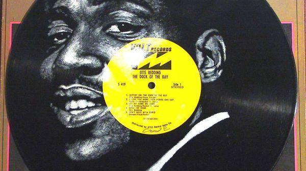 Stax et Motown : histoire de la bande originale des sixties et seventies https://t.co/HMd5oiVKUB