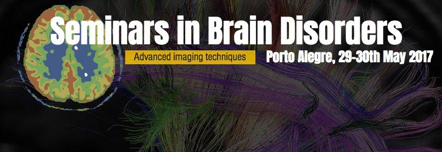 RT @erzimmer Website of our next event almost ready.... #brainimaging #neuroscience #PET #fMRI #dti