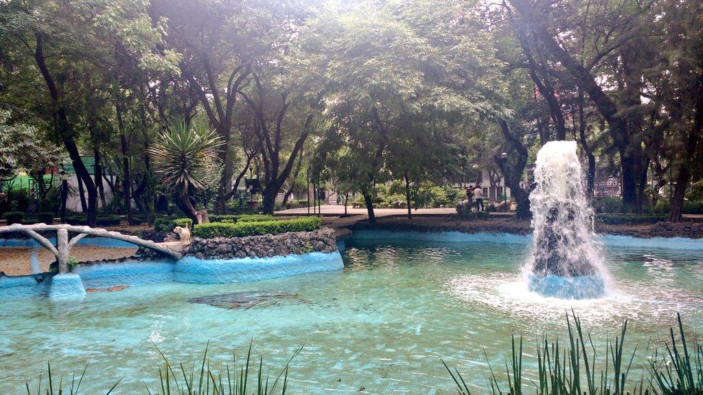 .@TurismoCDMX #vivemexico nuestra ciudad es hermosa y nunca se debe dejar de contemplarla  #disfrutacdmx https://t.co/wTwf2fwOcw