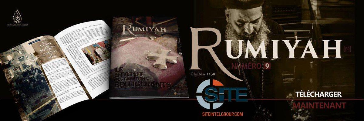 Risultati immagini per RUMIYAH 9