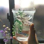 気づかなかったwスタバのカップの再利用方法が使える!