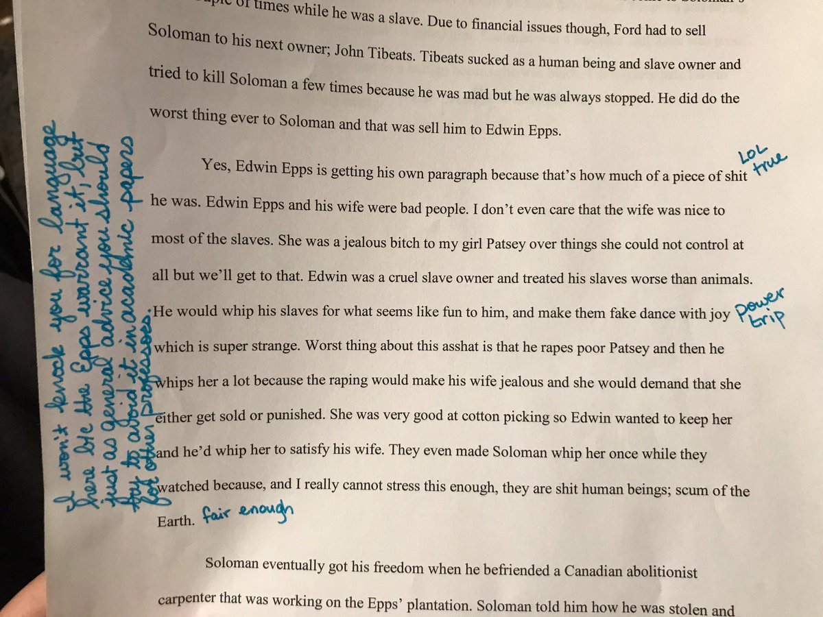 My sister essay