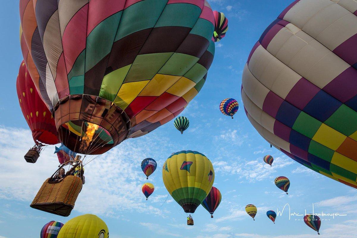 nj hot air balloon festival 2017