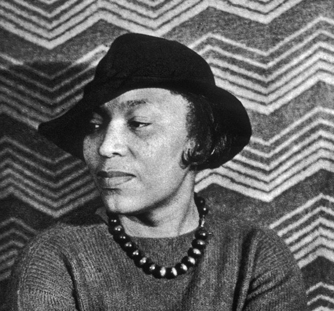 Research is formalized curiosity. It is poking and prodding with a purpose. ZORA NEALE HURSTON  #amwriting #writing #writingtips https://t.co/boQwWXpHC0