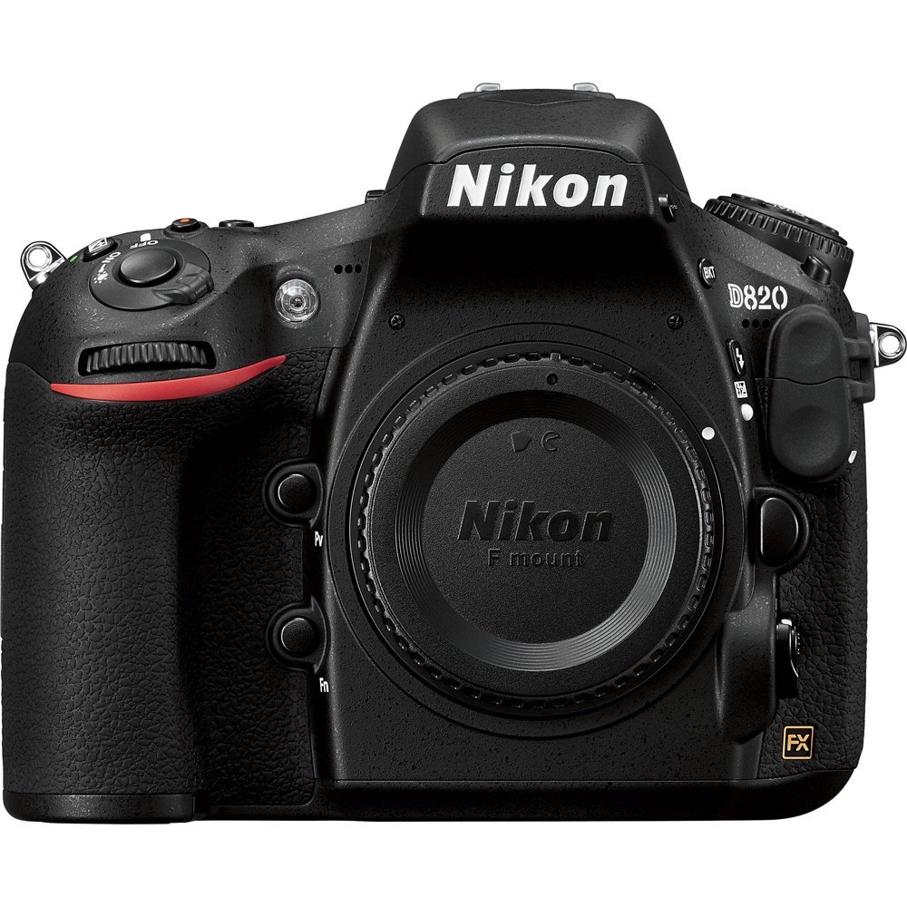 New set of rumored #Nikon #D820 camera specifications:  https://t.co/XxCeTLOomk https://t.co/y1T3JQXvAI