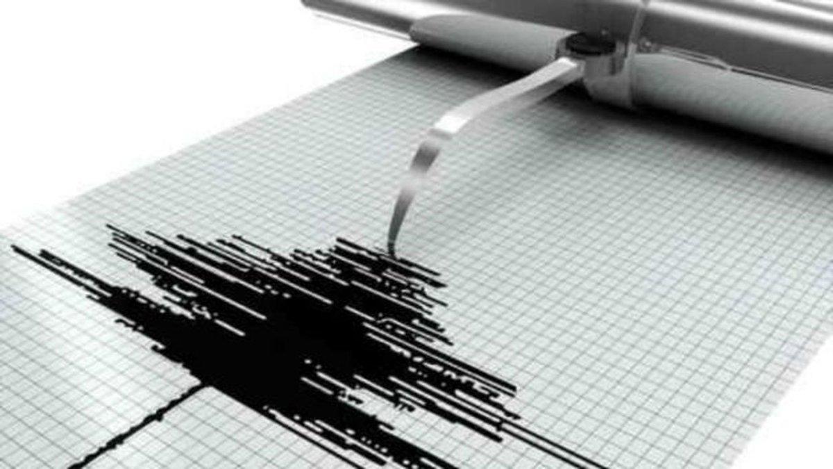 Spavento per un Terremoto in Kosovo Serbia e Macedonia