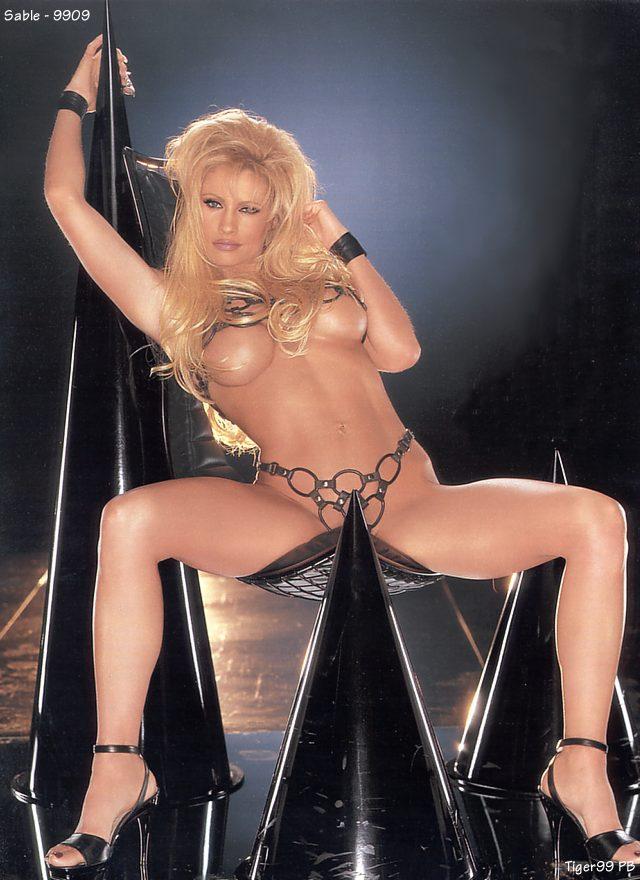 Порно diva 1999