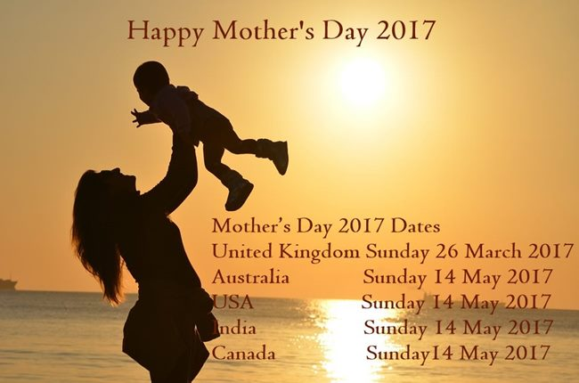 mothers day bash 2017 - 650×430