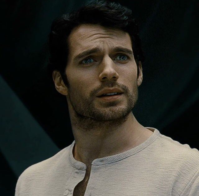 Happy birthday Henry Cavill, You gorgeous bastard