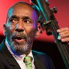 Happy Birthday, Ron Carter!