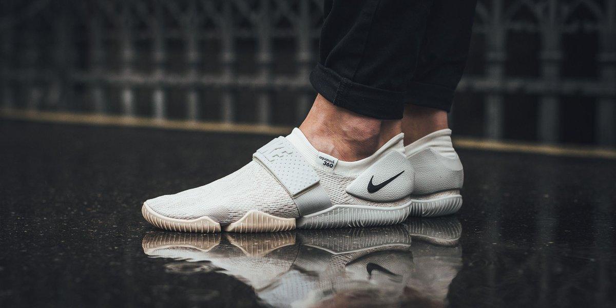 2017 Online Sales Nike Aqua Sock 360