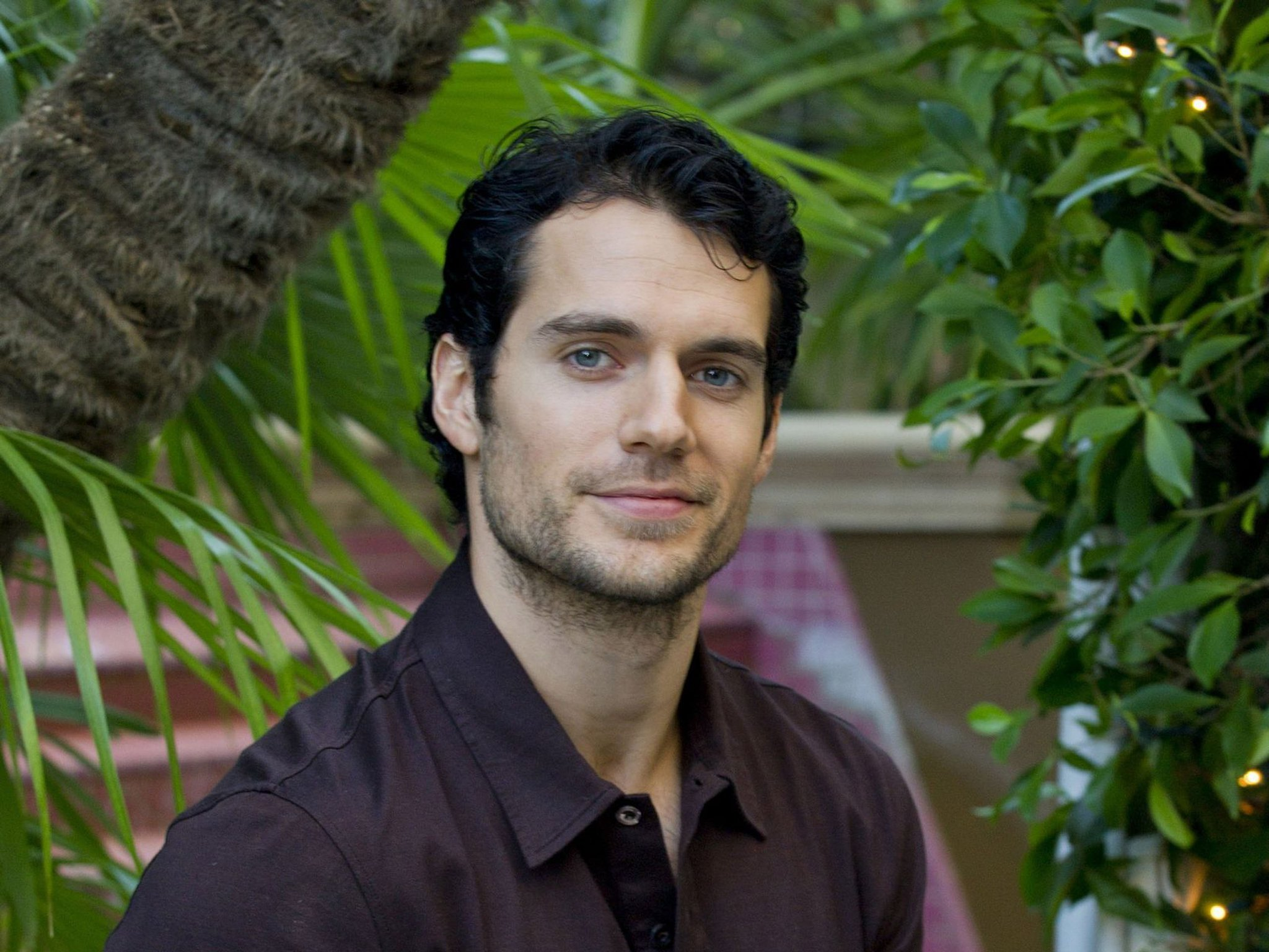 Happy Birthday To An Amazing Actor Henry Cavill!!