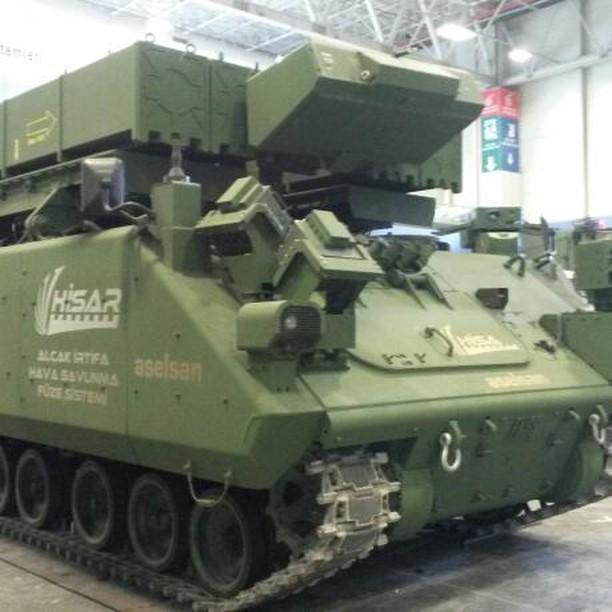 Turkey Defense Industry Projects C_C25p0XgAAOAIA