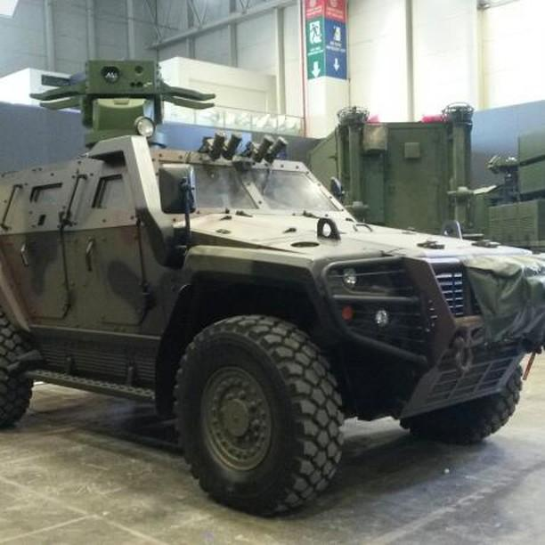 Turkey Defense Industry Projects C_C3COCXoAAWn_i