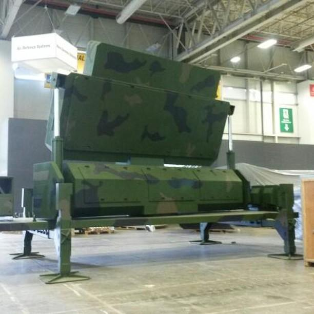 Turkey Defense Industry Projects C_C3nNFXoAAyaWg