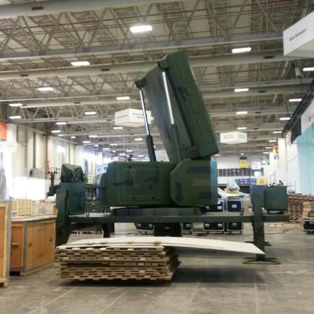 Turkey Defense Industry Projects C_C3nasXoAAUBPw