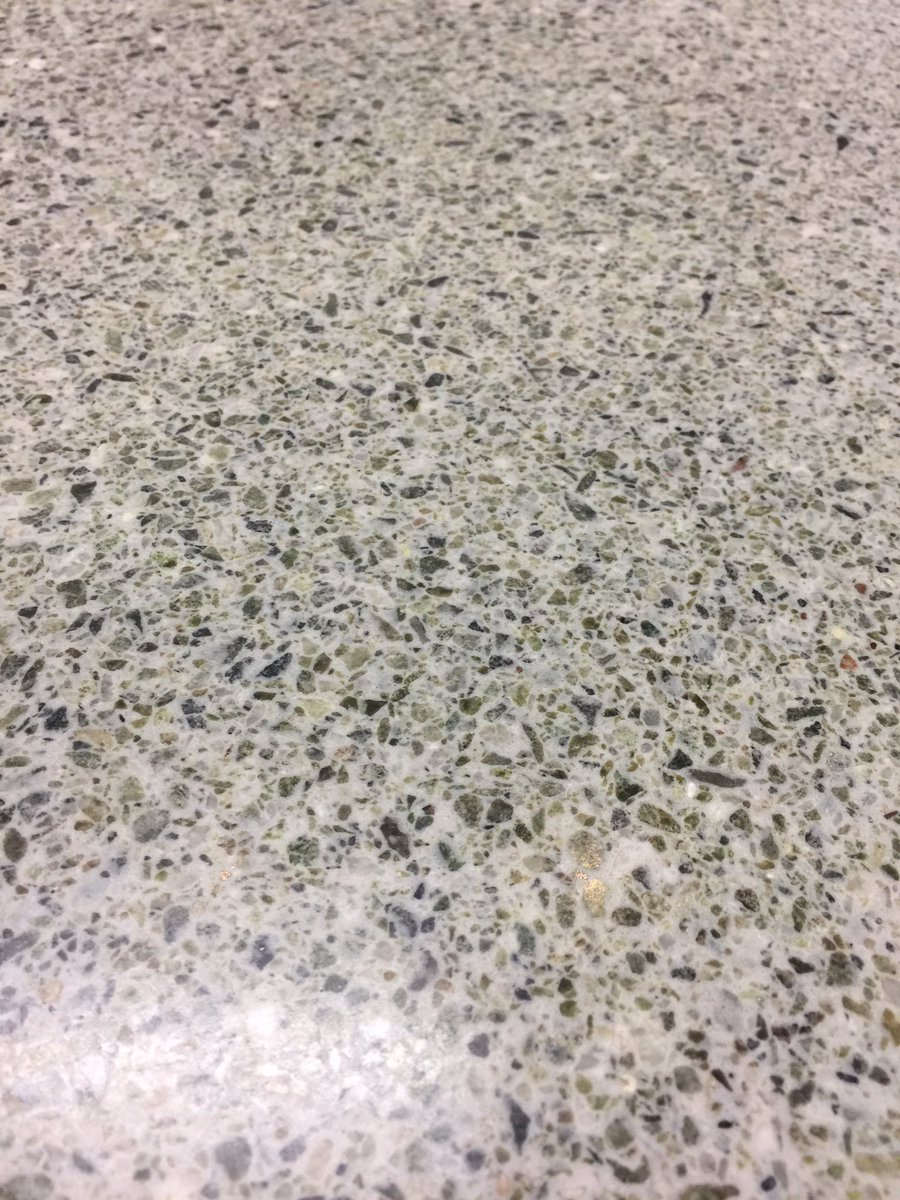 Licata Building Systems On Twitter L G Seamless Epoxy
