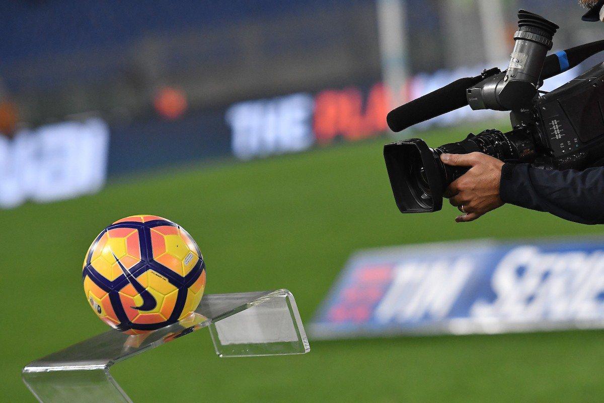 Streaming Gratis: dove vedere Cagliari-Milan, Roma-Genoa, Samp-Napoli, Inter-Udinese. Partite calcio oggi 28 Maggio 2017