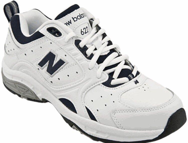 The Odog dadbod92. 900.00 a pair. https://t.co/mT4uc1UAcj