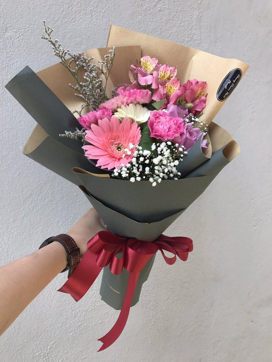 Florist Melaka Cchflorist Twitter
