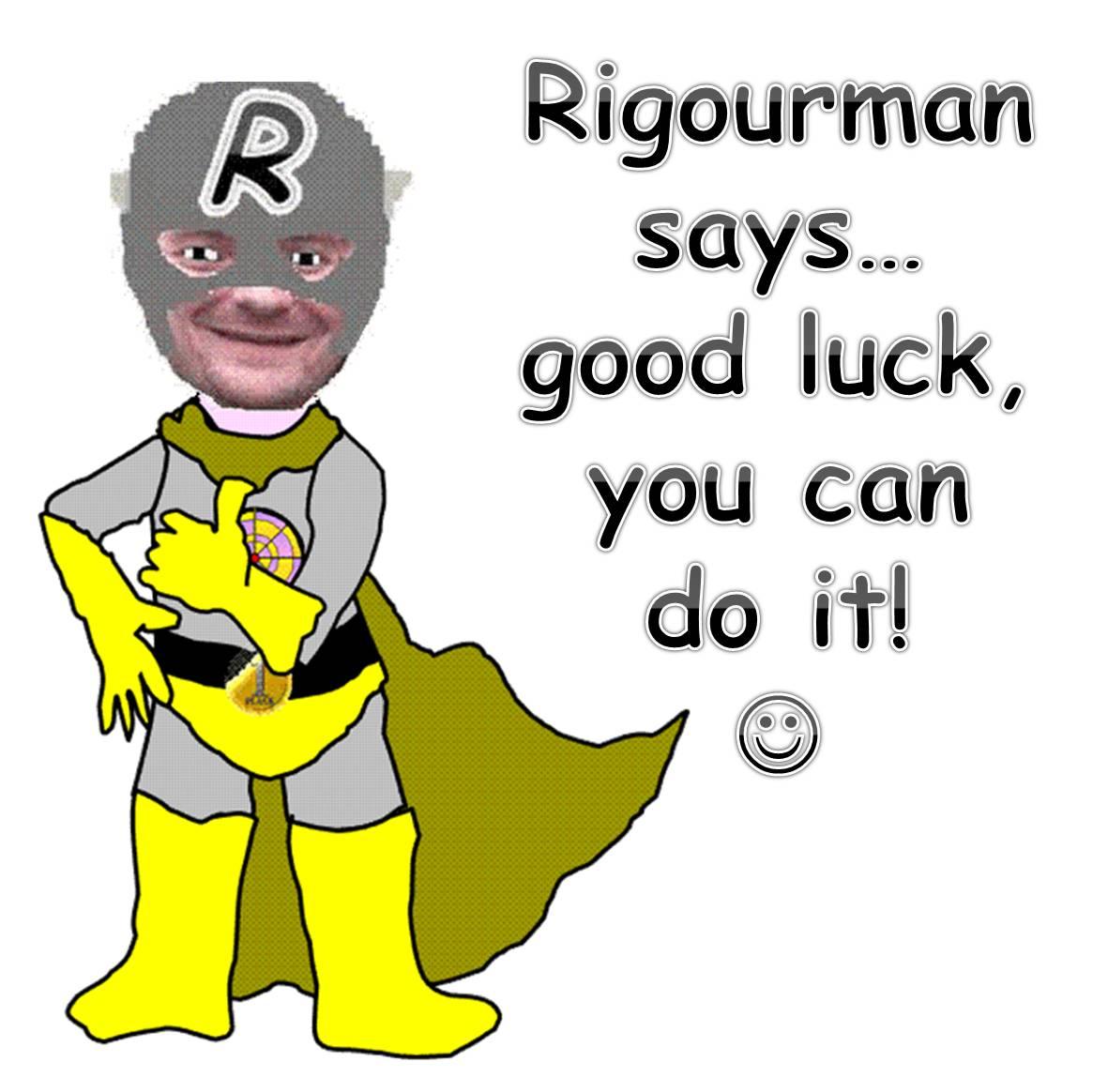Rigour Maths on Twitter: \