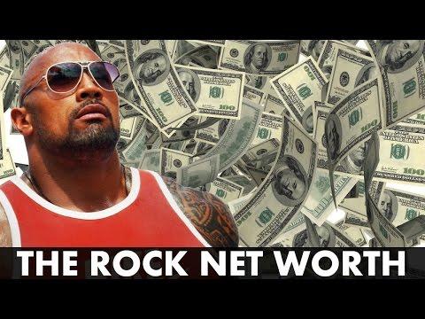 Verity Hannigan On Twitter Dwayne Johnson The Rock Net