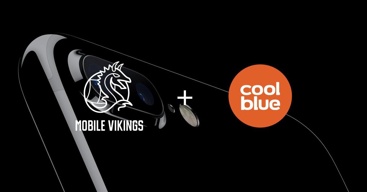 Mobile Vikings BE (@mobilevikingsBE) | Twitter