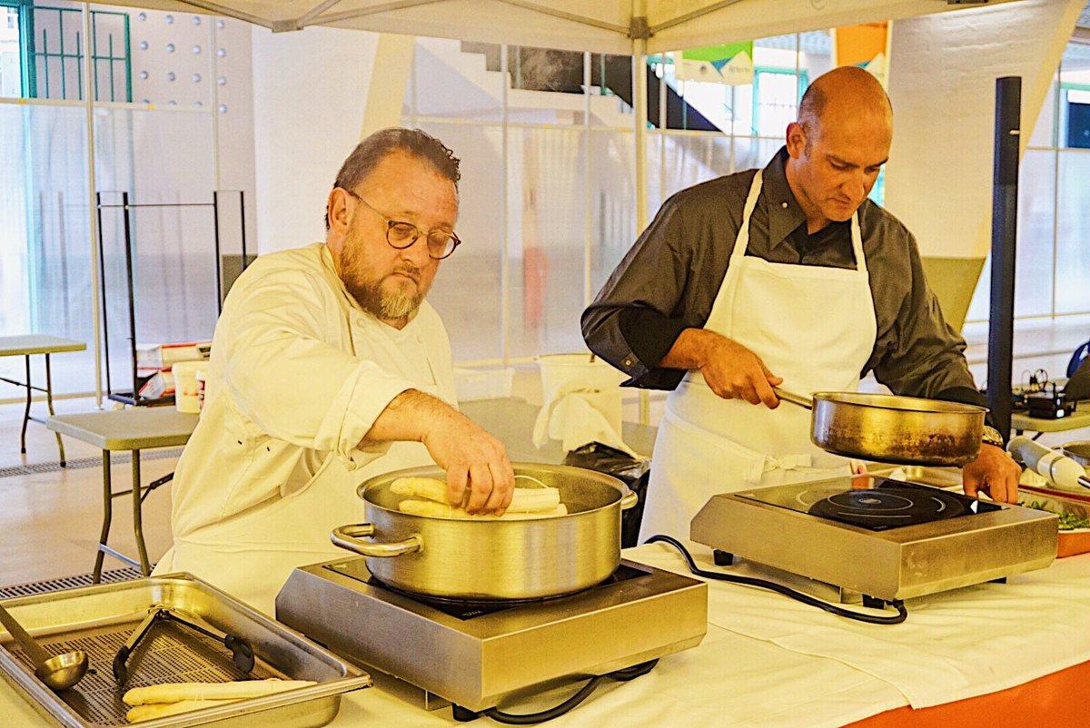 Ville De Reims On Twitter 8e Rendez Vous Culinaire Du