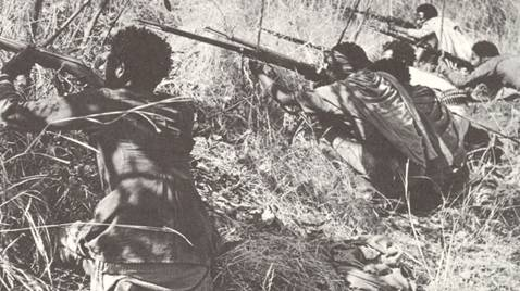 """Zecharias Zelalem on Twitter: """"#Ethiopia 's patriots were resilient. For  Italy, the war effort became, increasingly costly, deadly and ineffective.  They ran out of gas.… https://t.co/bYHFbGOw8v"""""""