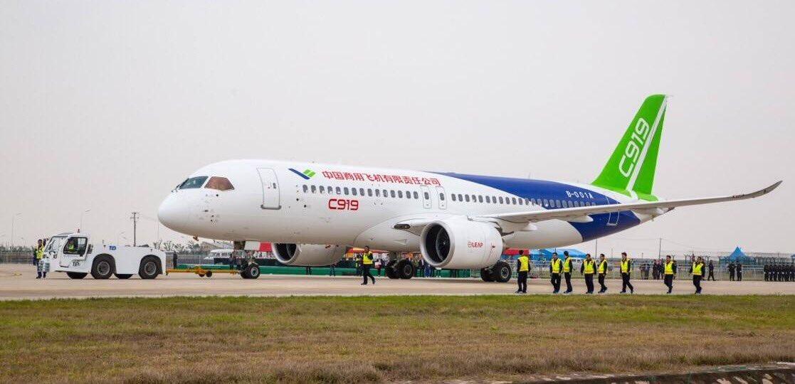 中国の国産旅客機、中型ジェット旅客機の「C919」、テスト飛行成功まとめのカテゴリ一覧まとめまとめについて関連サイト一覧
