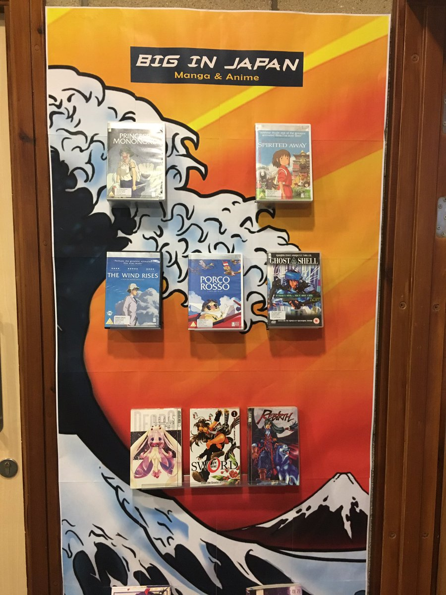 Orkney Library On Twitter Celebrate Japanese Children S Day At