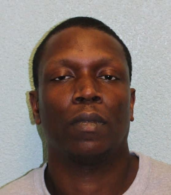 London : Patient Convicted Stabbing Nurse Death Private