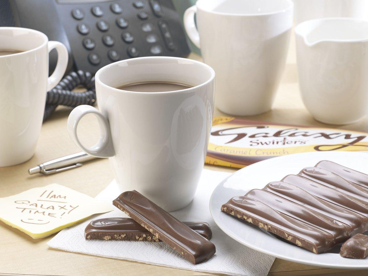 Galaxy Chocolate (@GalaxyChocolate) | Twitter