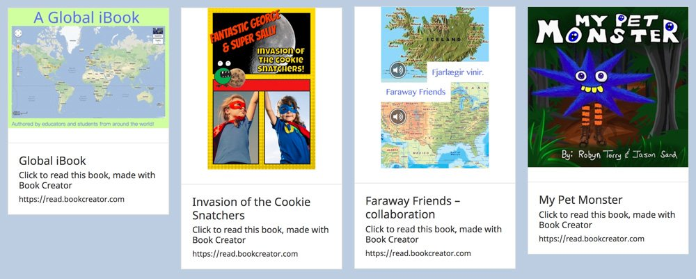 book creator team on twitter check out these books now available