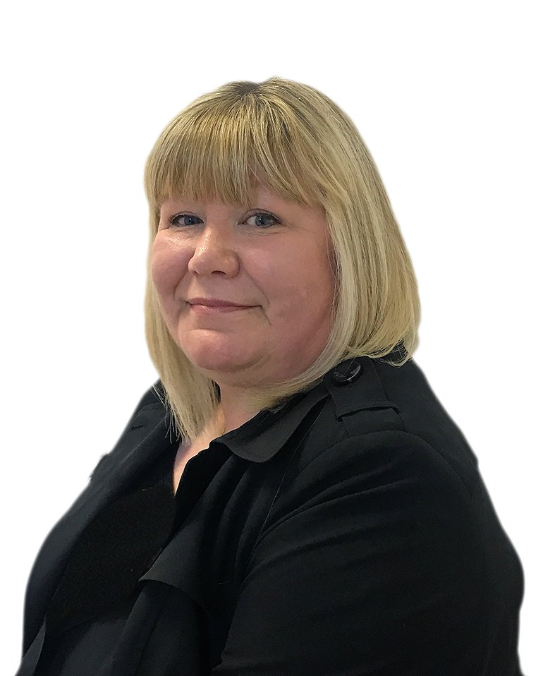 Julie Dettbarn, Scottish National Party (SNP), elected to represent Ward 6 - Kyle #council17 https://t.co/dPhVLdQURs