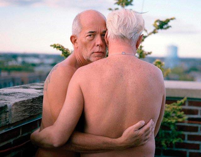 consoladores para gays viejos gordos gay
