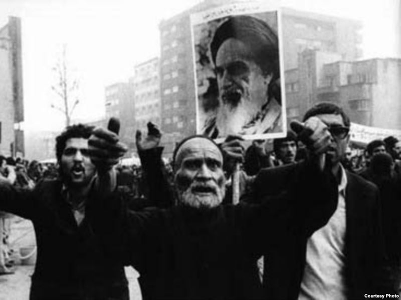 an analysis of iranian revolution February 2009 marks the 30th anniversary of ayatollah khomeini's return to tehran and the overthrowing of the shah throughout the month, bbc world news.