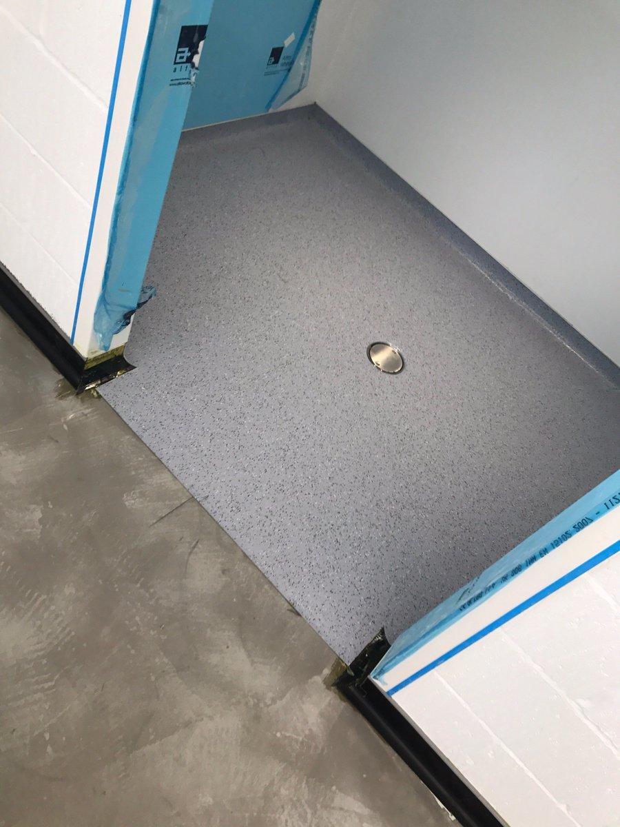 Rw Hall Flooring Flooringrw Twitter