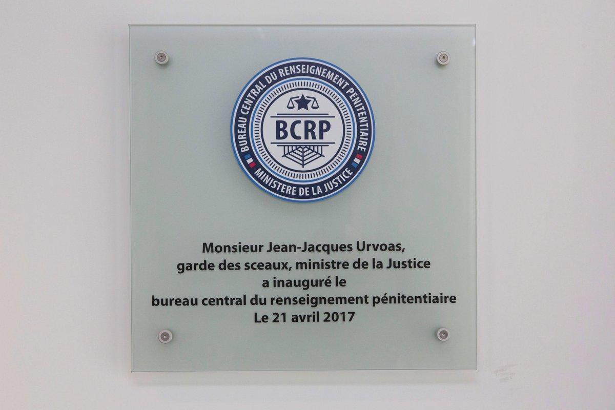 Ministre Justice on Twitter DILAofficiel JJUrvoas