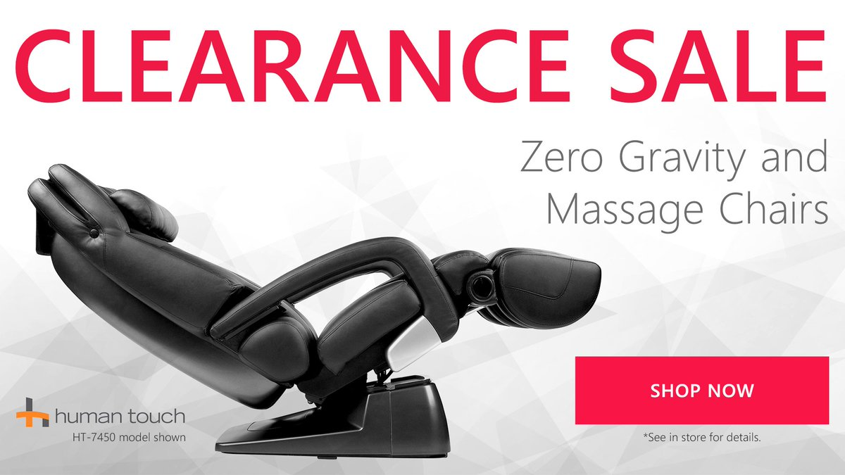 Remarkable Ergocentric On Twitter Clearance Sale On Zero Gravity Ibusinesslaw Wood Chair Design Ideas Ibusinesslaworg