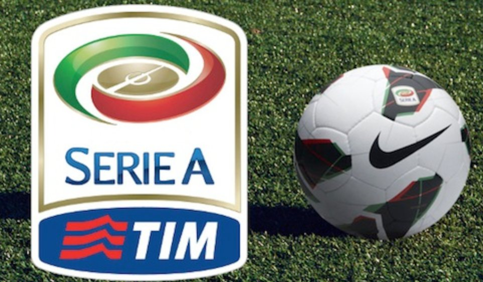 NAPOLI CAGLIARI Streaming Gratis Facebook Live Video YouTube Online