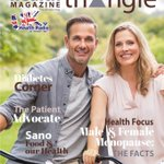 Get your copy of my article: FREE @Health_Triangle 'Do you have the 7 essential mindsets for health? @HealthTriangle https://t.co/ms0Tu9XbUA