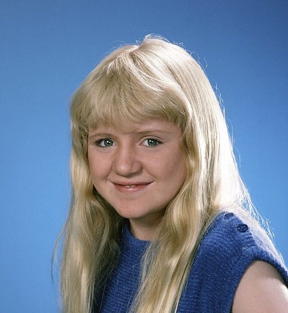 Sexy Tina Yothers born May 5, 1973 (age 45) nudes (42 pictures) Hot, 2015, cleavage