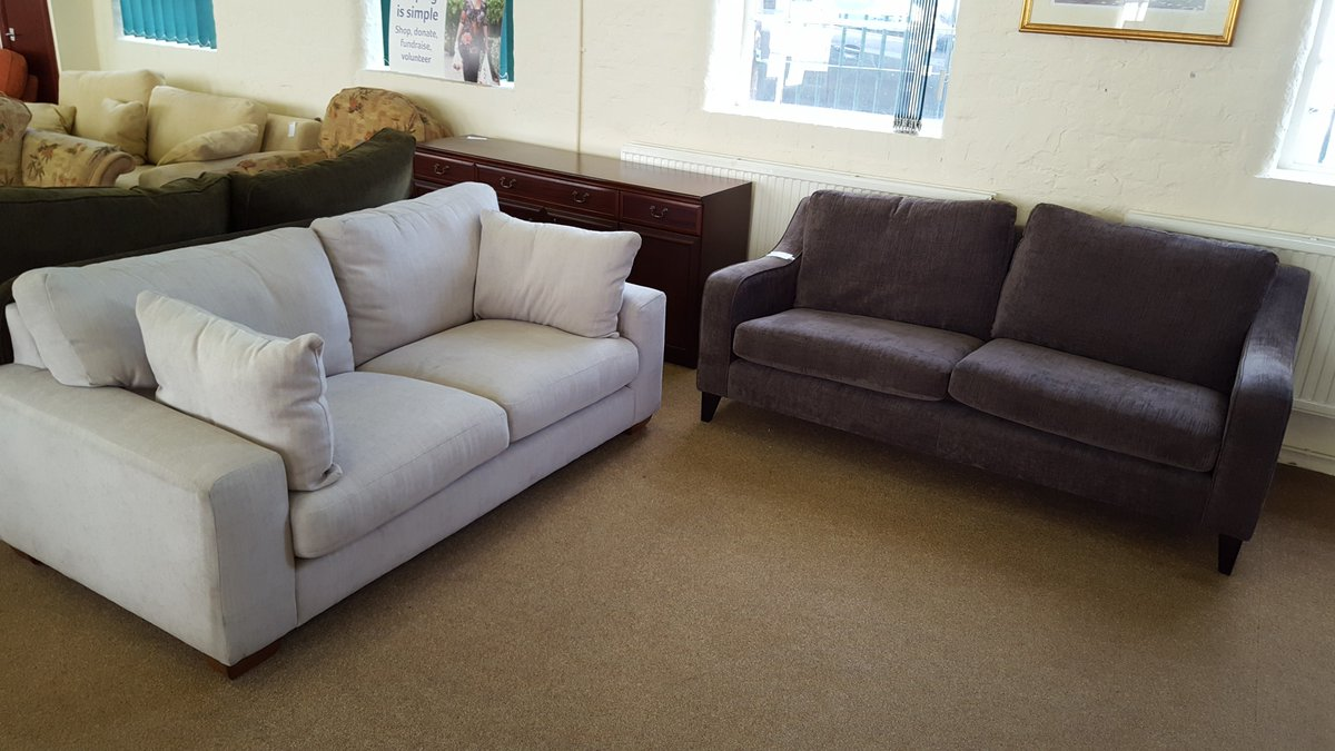 Age Uk Cheshire East On Twitter Our Furniture Showroom In