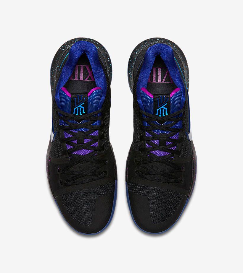 dc14b6644d97 Sneaker Shouts™ on Twitter